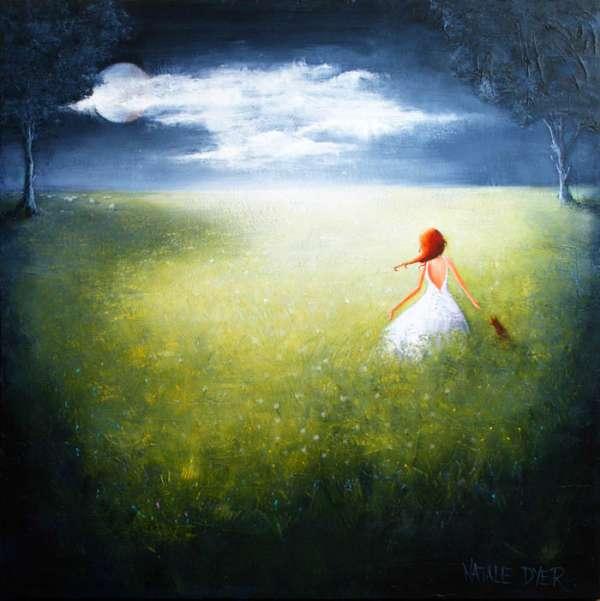 moonstruck-natalie-dyer-artist-sunshine-coast