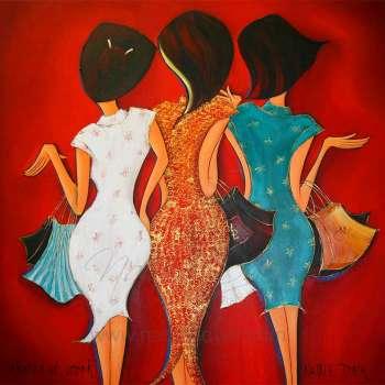 women-at-work-natalie-dyer
