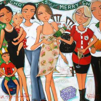 a-reddan-family-affair-natalie-dyer