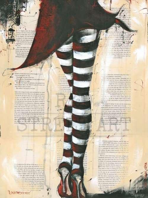 Longstockings-1-Ntalie-Dyer-Artist