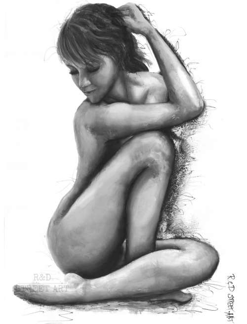Quiet-Time-Natalie-Dyer