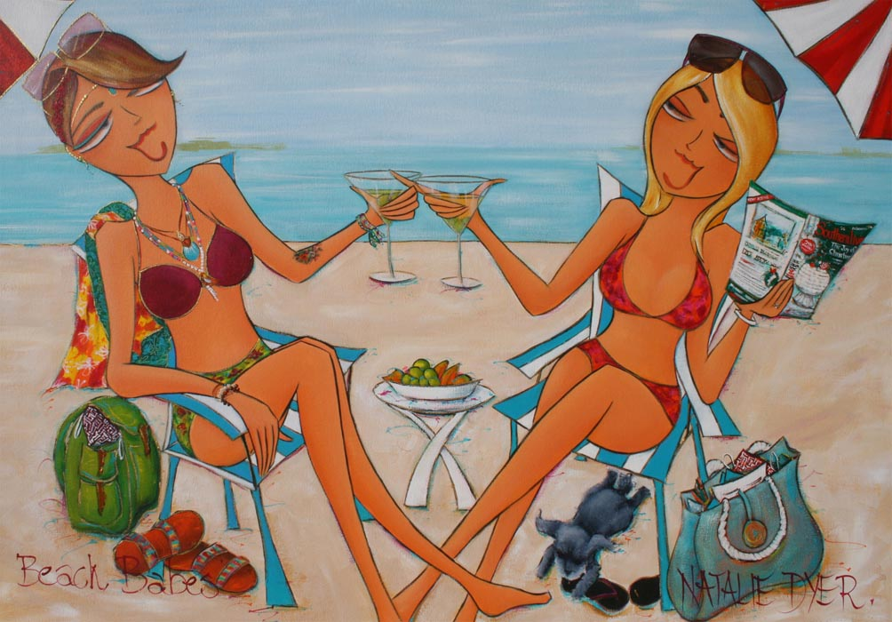 beach-babes-natalie-dyer